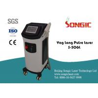 yag laser hair removal machine for sale