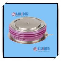 Buy cheap Capsule Disc Type Standard Recovery Diode Rectifier Power Diode from wholesalers