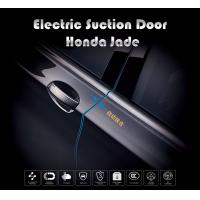 Buy cheap Honda Jade Aftermarket Auto Doors Retrofitting Type Automatic Safety Door Closer from wholesalers
