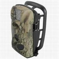 Buy cheap hunting camera/scouting camera/trail camera/Wildview waterproof from wholesalers
