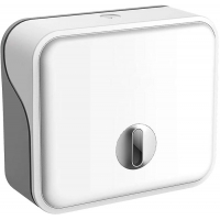 Buy cheap Kitchen Full White 550g N Fold Paper Towel Dispenser from wholesalers