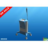Buy cheap Portable RF /thermacool/Fractional Skin Wrinkle Removal Machine BR808 from wholesalers