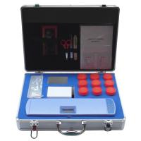 Buy cheap 12 channels Pesticide residue tester from wholesalers