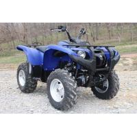 Buy cheap China ATV450CC02 from wholesalers