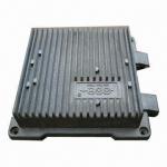 Aluminum Alloy Die Casting/Die Cast/Die-Cast Machining/Aluminum Die-Casting/Made of Raw Materials