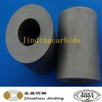 Buy cheap cemented carbide cold forging dies from Zhuzhou from wholesalers