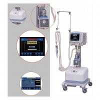 Buy cheap CE certificate hospital breathing machine aeonmed SH300  medical ventilator price from wholesalers