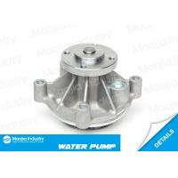 Buy cheap AW4128 Car Engine Water Pump Replacement For Ford CV Mustang Lincoln Mercury 4.6L from wholesalers
