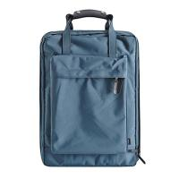 Buy cheap Camping Travel Camera Bag Outdoor Blue Hiking Backpack Nylon Material from wholesalers
