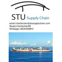 Buy cheap Ocean Freight From China to Santa Marta, Colombia from wholesalers