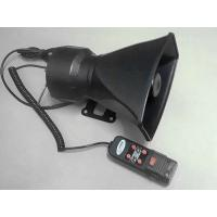 Buy cheap Audio Mixer Sporting Loudspeakers Sporting Events Used with Rechargable Battery from wholesalers