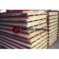 Buy cheap Fire Rated Sandwich Panel from wholesalers