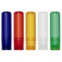 Buy cheap Lip Balm Stick Spf 15 from wholesalers