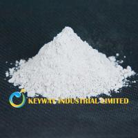 Buy cheap Chinese Organic Grade Chemicals Bentonite Clay Price Manufacturer product