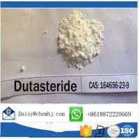 Buy cheap Pharmaceutic Adjuvant Powder Stearic Acid For Making Tablet And Capsules Cas no.: 57-11-4 from wholesalers