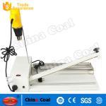 Buy cheap Hot Sale SKA I Bar Plastic Bag Sealing Machine With Shrink Heat Gun from wholesalers