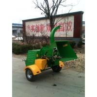 Buy cheap wood chipper on sale from wholesalers