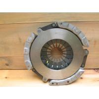 Buy cheap clutch cover < NSC527 > for 1983 to 1992 Nissan trucks from wholesalers
