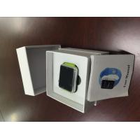 Buy cheap Cheap price smart watch andriod A1 from wholesalers