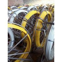 Buy cheap PVC duct rodder price from wholesalers