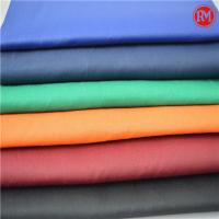 Buy cheap Solid Color Workwear Fabric for Tooling Fabric from wholesalers