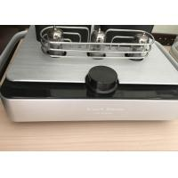 Buy cheap High Performance Sound Tube Amplifier Full Range For Mobile Phone from wholesalers