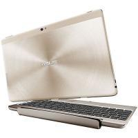Buy cheap ASUS Transformer Pad Infinity TF700T Wi-Fi Tablet 64GB Pad IPS 1920x1200 Android from wholesalers