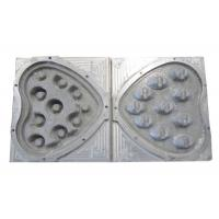 Buy cheap Personalized Aluminum Pulp Mold , Industrial Packaging Mould Dies from wholesalers