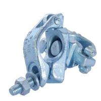 Buy cheap Drop Forged Scaffolding Swivel Clamp (SC-WJL-00004) from wholesalers