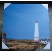 Buy cheap canvas art prints from wholesalers