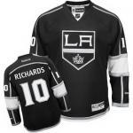 Buy cheap (www nflnhlmlbnbajerseys com) cheap 2012 Stanley Cup LA Kings jerseys wholesale from wholesalers