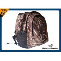 Buy cheap Camo Hunting Shoulder Bags from wholesalers