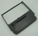 Buy cheap printer ribbon for FUJITSU DPK8100E DPK8300E  /  8600E  /  8400E  /  8500E  /  DPK7000 RS-11 ND-98 improved from wholesalers
