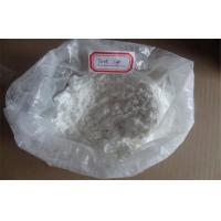 CAS 58-20-8 Testosterone Anabolic Steroid Puriyt Testosterone Cypionate Power