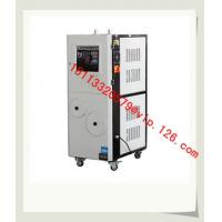 Buy cheap Plasitc Industry Honeycomb Desiccant Dehumidifiers/plastic dehumidifier/industrial dehumidifier For Brazil from wholesalers