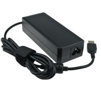 Buy cheap 90W Samsung Notebook Charger 20V 4.5A  , Portable Dell Laptop Power Adapter from wholesalers