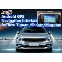 China Plug / Play Android Auto Interface on sale