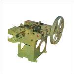 Buy cheap Nail Printer Machine from wholesalers