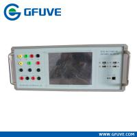 Buy cheap THREE PHASE ELCTRICAL POWER CALIBRATOR from wholesalers