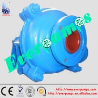 Buy cheap 4x3C Horizontal Slurry Pump from wholesalers