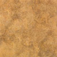 Buy cheap cheap glazed porcelain tile YHH68010 from wholesalers
