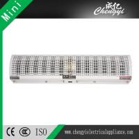 Buy cheap Simple Fashion Dual-Use Commercial 36 Air Curtain Doors from wholesalers