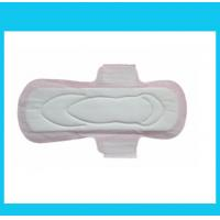 Buy cheap wholesale OEM disposable sanitary napkins from wholesalers