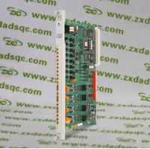 Buy cheap LONMARK ECHELON 35100 ISA W/ FTM-10 SMX LONWORKS from wholesalers
