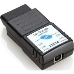 Buy cheap DA-Dongle J2534 (SAE J2534 Pass-Thru Interface) Jaguar & Land Rover from wholesalers
