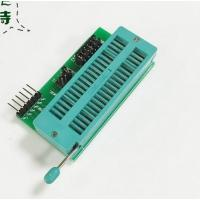 Buy cheap Brand new ICSP Programmer Adapter for Microchip PICKIT3 PICKIT3.5 product