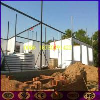 Buy cheap Low Price Hot Sale 3D Polyfoam Mesh for Construction from wholesalers