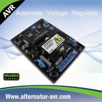 Buy cheap Stamford SX460 AVR Automatic Voltage Regulator for Brushless Generator from wholesalers