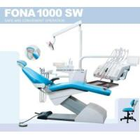 Buy cheap Dental Treatment Unit (with electric chair) from wholesalers