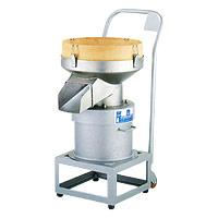 Buy cheap powder metallurgy vibratory separator from wholesalers